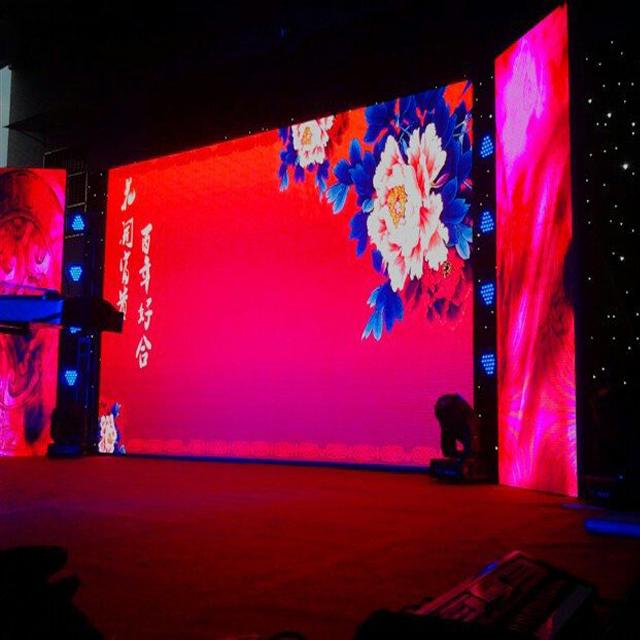 Dịch vụ thiết kế - thi công backdrop sự kiện chuyên nghiệp
