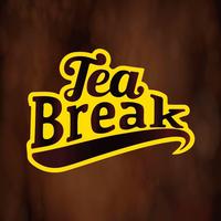 Professional Tea Break