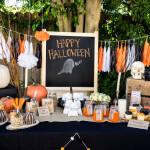 Danang Events chuyên cho thuê thiết bị tổ chức Halloween chất lượng