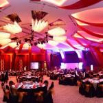 4 tiêu chí lựa chọn công ty tổ chức sự kiện Quy Nhơn uy tín