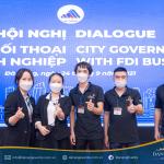 Dịch Vụ tổ chức Sự Kiện, hội nghị trực tuyến trọn gói, chi phí hợp lý - Danang Events