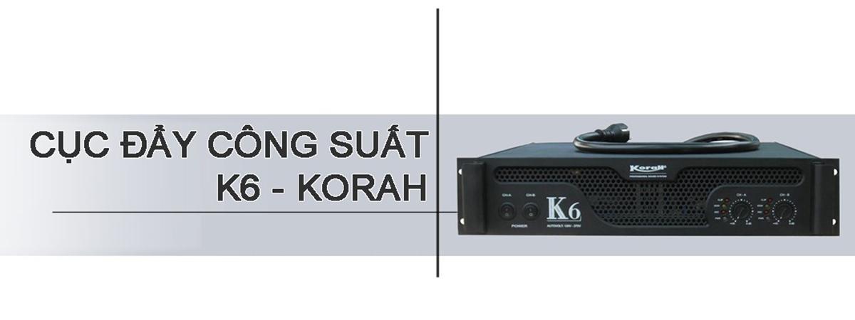 lựa chọn thiết bị âm thanh chuyên nghiệp