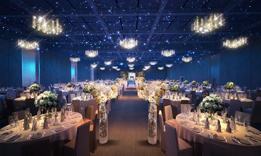 5 điều cần lưu ý tránh khi tổ chức tiệc cưới