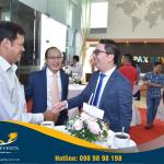 Yên tâm tổ chức sự kiện ở Đà Nẵng với dịch vụ uy tín, chuyên nghiệp của Danang Events