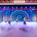 Danang Events chuyên cung cấp dịch vụ thuê nhóm nhảy chuyên nghiệp, giá cả hợp lý