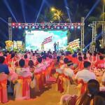 Du lịch mice ở Đà Nẵng - loại hình du lịch cao cấp