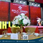 Dịch vụ tổ chức year end party tại Đà Nẵng chuyên nghiệp