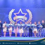 Lễ Ra Mắt GCOOP - Hàn Quốc tại Việt Nam