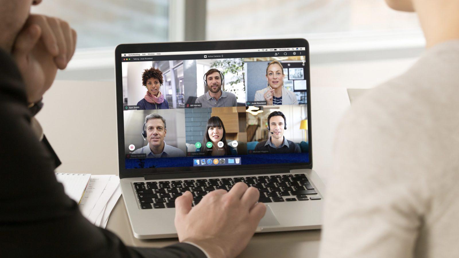 Hãy lựa chọn đơn vị tổ chức nếu bạn chưa có kinh nghiệm làm sự kiện trực tuyến