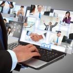 Làm thế nào để tổ chức sự kiện trực tuyến thành công?
