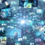Sự kiện đón năm mới trực tuyến - sáng tạo nổi bật chớ nên xem thường