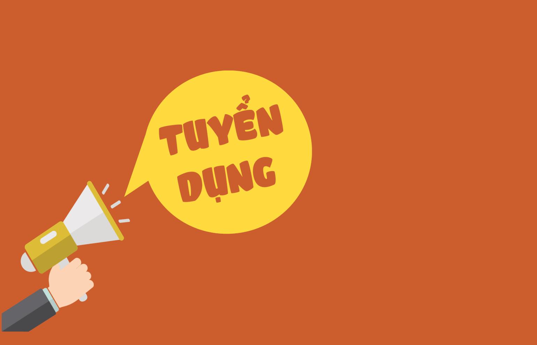 Danang Events tuyển dụng tháng 08/2020