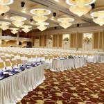 Lưu ý khi lựa chọn công ty tổ chức sự kiện tại Quảng Nam