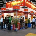 3 hội chợ triển lãm thú vị sắp diễn ra vào tháng 9 năm 2020