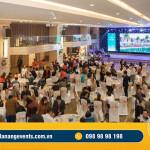 Lễ mở bán khu đô thị Central Gate Quảng Nam