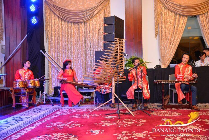 Danang-Events-Am-nhac-su-kien-01