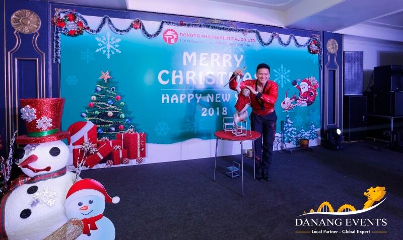 Danang-Events-Nhan-su-su-kien-Ao-thuat-gia-xiec-02