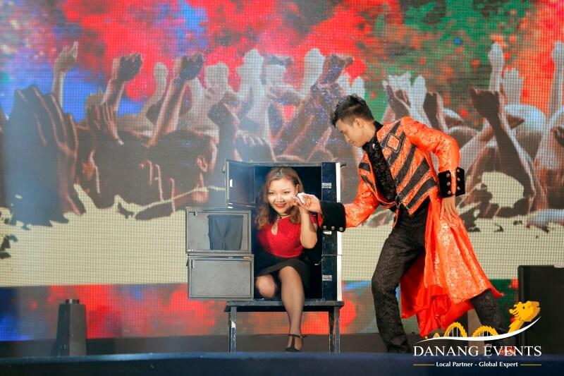 Danang-Events-Nhan-su-su-kien-Ao-thuat-gia-xiec-03
