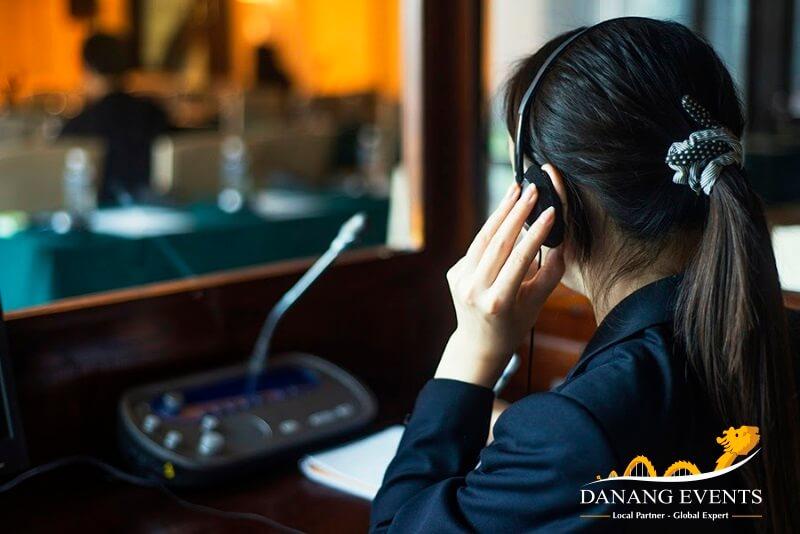 Danang-Events-Phien-dich-vien-su-kien-01