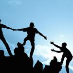 Team building là gì và những điều cần lưu ý khi tổ chức