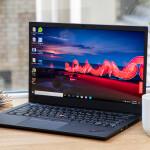Cho thuê laptop - giải pháp tiết kiệm chi phí hiệu quả cho tổ chức hội nghị