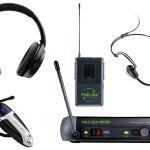 Kết nối hội nghị với dịch vụ cho thuê thiết bị dịch di động của Danang Events