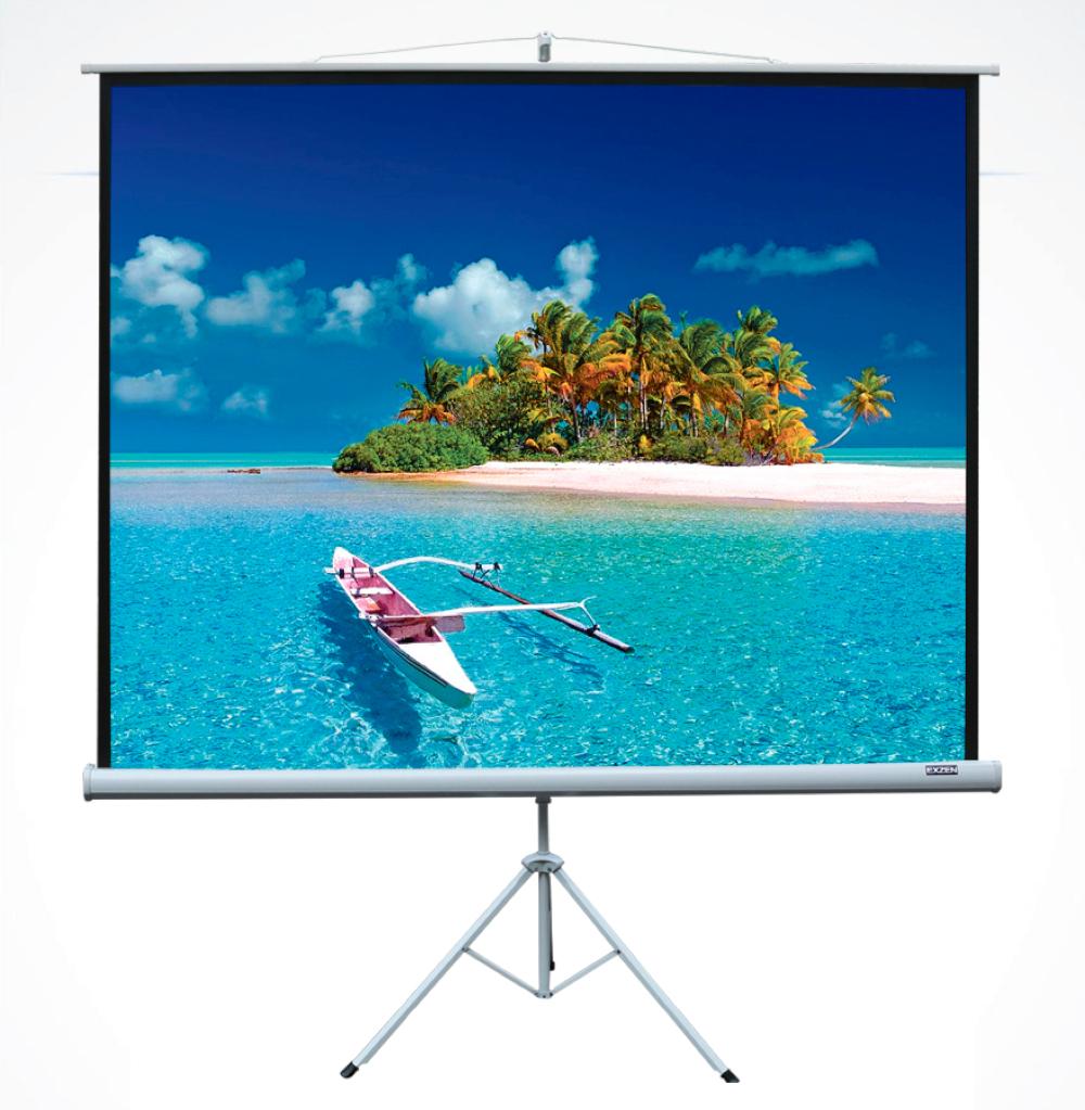 Cho thuê màn chiếu chất lượng giá tốt - ở đâu bằng Danang Events?