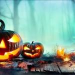Tham khảo quy trình tổ chức sự kiện Halloween ấn tượng