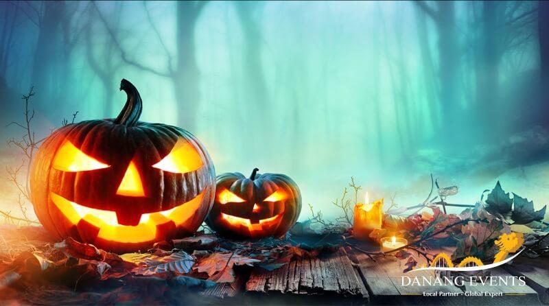 Danang-Events-Quy-trinh-to-chuc-Halloween-01