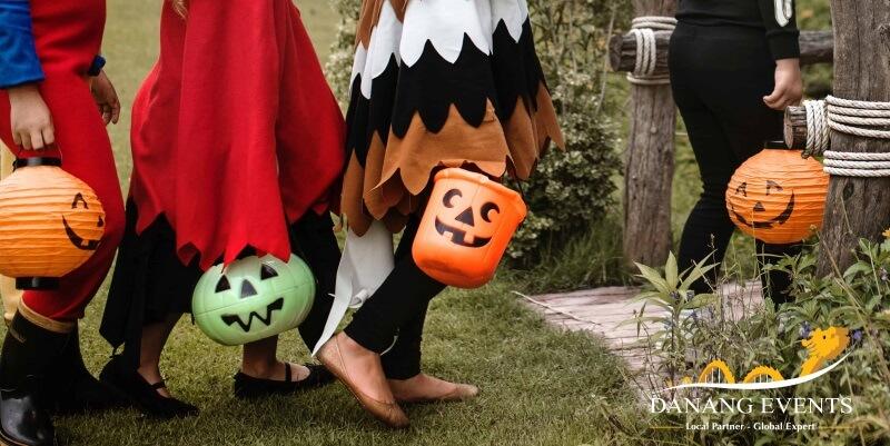 Danang-Events-Quy-trinh-to-chuc-Halloween-02