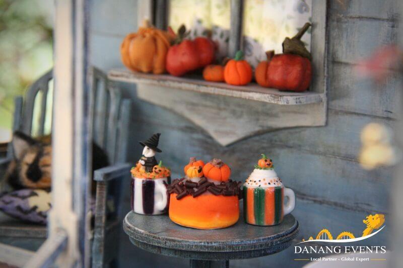 Danang-Events-Quy-trinh-to-chuc-Halloween-03