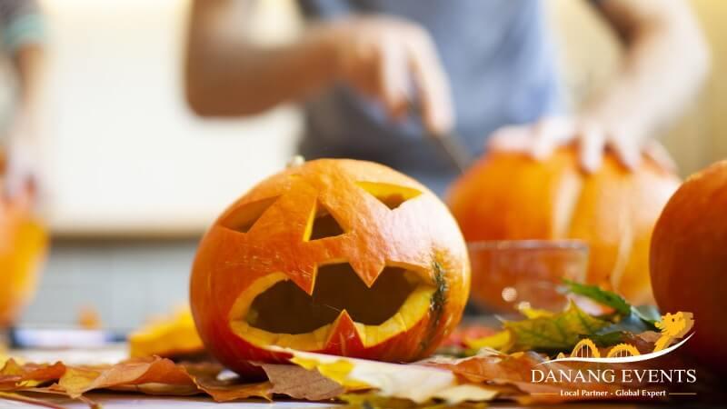 Danang-Events-Quy-trinh-to-chuc-Halloween-04