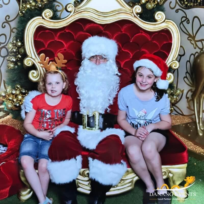 Tìm hiểu chi tiết về ngày lễ Giáng sinh được tổ chức mỗi năm