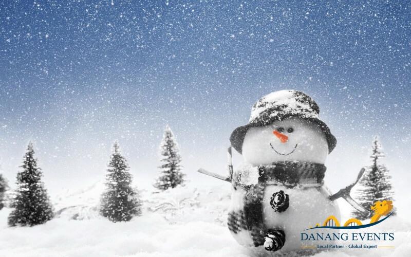 Danang-Events-Tim-hieu-Le-Giang-sinh-06