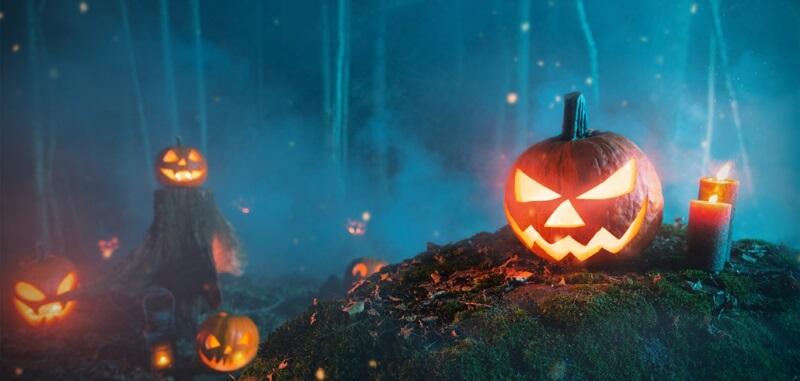 Danang-Events-To-chuc-Halloween-an-tuong-01
