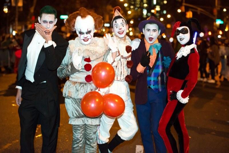 Danang-Events-To-chuc-Halloween-an-tuong-02