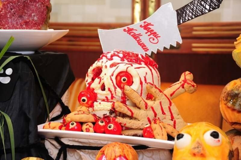 Danang-Events-To-chuc-Halloween-an-tuong-03