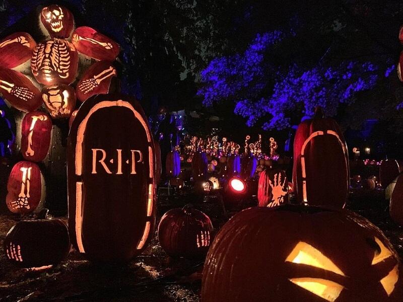 Danang-Events-To-chuc-Halloween-an-tuong-04