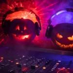 Làm sao để tổ chức sự kiện Halloween ấn tượng, thu hút nhất