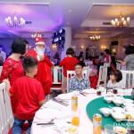 Gợi ý 3 trò chơi hấp dẫn khi tổ chức tiệc Giáng sinh cho doanh nghiệp