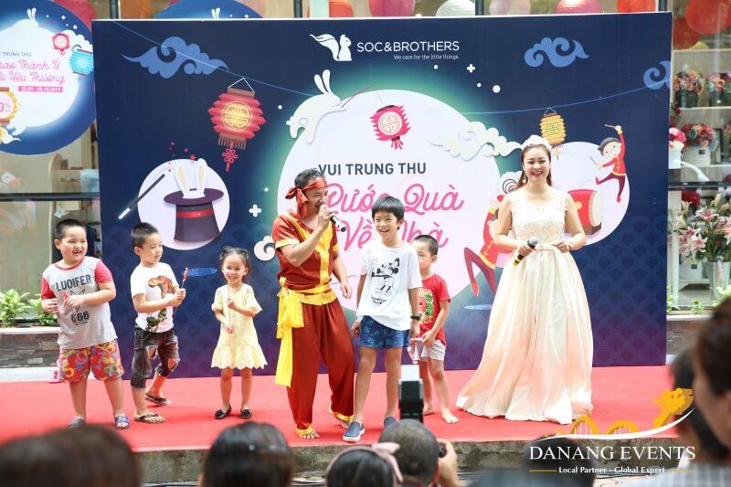 Danang-Events-Quy-trinh-to-chuc-tiec-trung-thu-cho-bé-01