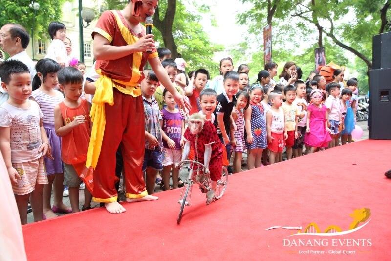 Danang-Events-Quy-trinh-to-chuc-tiec-trung-thu-cho-bé-02