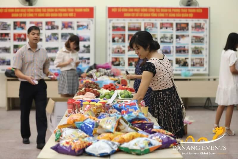 Danang-Events-Quy-trinh-to-chuc-tiec-trung-thu-cho-bé-03