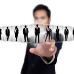 Một nhân viên sự kiện cần có những kỹ năng cần thiết nào?