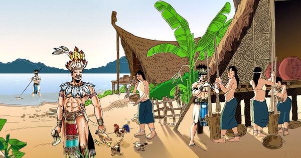 Danang-Events-Lich-su-nganh-to-chuc-su-kien-00