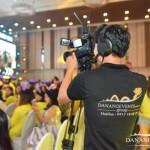 Những rủi ro khi tổ chức sự kiện cần phải chú ý
