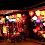 Top 5 Địa Điểm Đi Chơi Tết Trung Thu Tại Đà Nẵng Bao Vui, Bao Đẹp