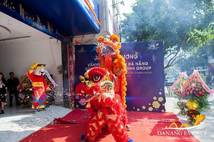 Danang-Events-Su-kien-khai-truong-03