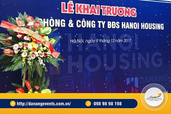 backdrop le khai truong 4
