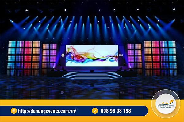 backdrop le khai truong 5